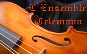 Ensemble Telemann
