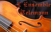 Ensemble Telemann